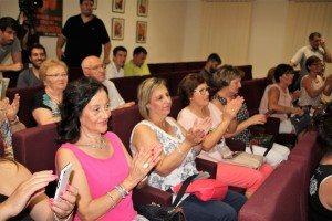 Cotif conveni 17 public 1