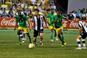 Cotif mauritania levante
