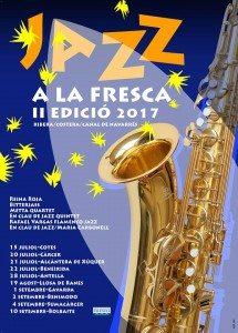 Jazz A la Fresca 17