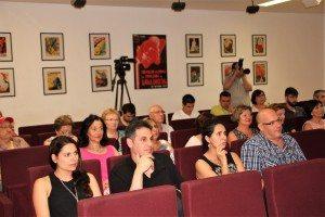 cotif conveni 17 public