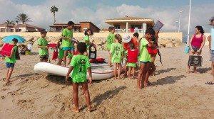saharauis surf cullera 1
