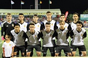 Cotif final equip valencia
