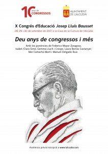 Alcudia Congrés Bausset