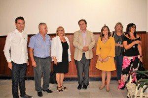 Ciudadanos regidors i diputats