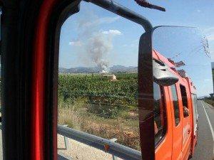 Rafelguaraf incendi barranc 17 1