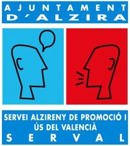 SERVAL Alzira