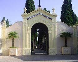 Cementeri alzira 1