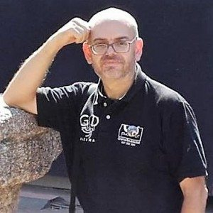 Pedro Benedito