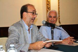 Refranyer valencià alcalde