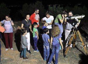 alcudia observ astronomica
