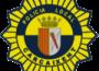 carcaixent Policia local
