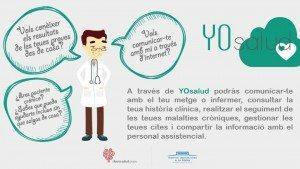 hospital yosalud
