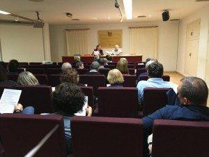 Alcudia pressup participatius