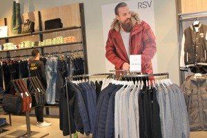 RVS botiga home