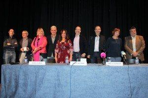 cicle conferencies periodistes autoritats
