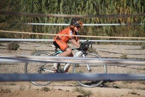 ciclo cross campionat