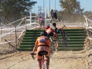 ciclo cross campionat 5