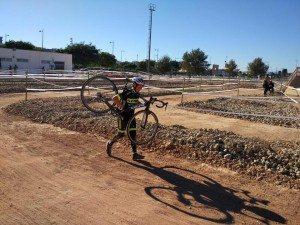 ciclo cross campionat 7