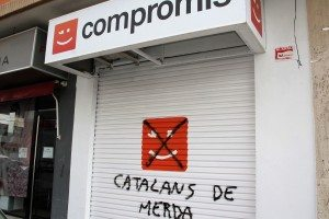pintades compromis catalans