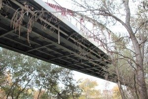 pont de ferro part inferior 1