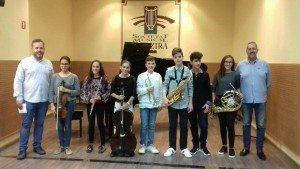 societat musical finalistes 1