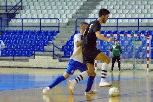 Nitida Alzira vila-Sport