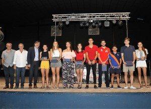 Alcudia gala esport 17 1
