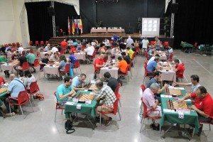 Sueca escacs 17