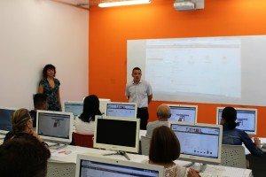 Idea cursos informatica