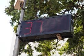 Temperatura 37º