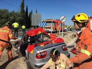 Favara accident octbre 17