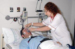 Hospital Unitat del Somni