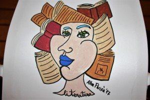 Jornada il.lustració alzira 2