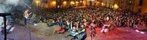Orquesta La Fiesta