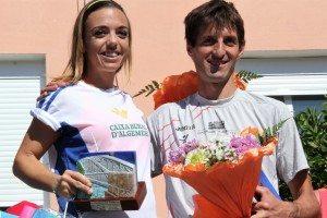 Sandra Pla i Andrés Micó