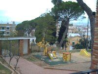 Escola Municipal de la Muntanyeta