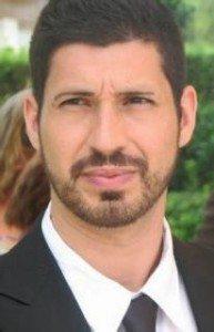 Leandro Sagristà