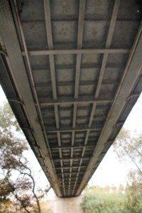 Base del Pont