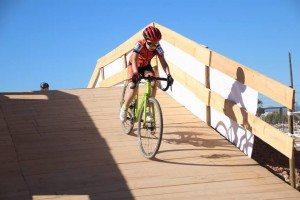 ciclo cross competicio 2