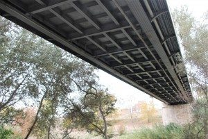 pont de ferro part inferior 2