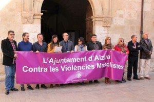 violencia genere concentracio 17