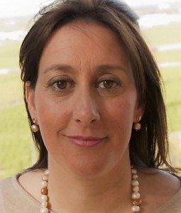 Maria Dalmau