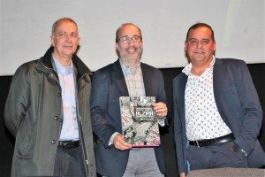 Alzira avingudes places i II volum autors