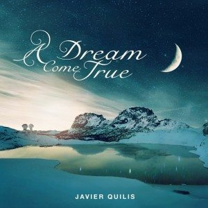 Javier Quilis compositor CD