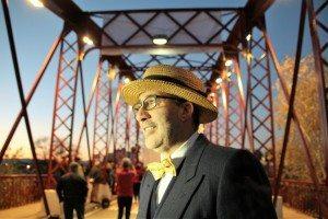 pont inauguracio alcalde