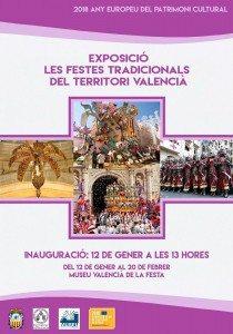 Algemesi festes valencianes
