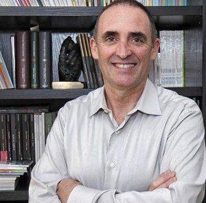 Josep Gregori
